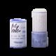 Plastikfreie Lippenpflege